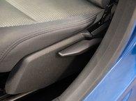 2009 Dodge Caliber SXT AUTOMATIQUE -- A/C # GR ÉLECTRIQUE --