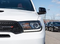2018 Dodge Durango DEAL PENDING R/T V8 HEMI IMPECCABLE