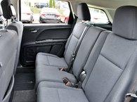 2010 Dodge Journey SE FWD 5 PASSAGER TRES BAS KM!!!!