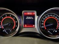 2012 Dodge Journey SE Plus