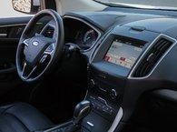 2016 Ford Edge SEL DEAL PENDING AWD CUIR TOIT PANO GPS