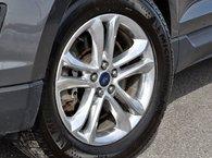 2016 Ford Edge DEAL PENDING SEL AWD NAVI CUIR TOIT
