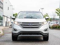 2016 Ford Edge Titanium AWD NAVI CUIR