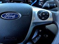 2013 Ford Escape SE PROPRE AWD A/C