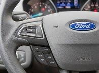 2017 Ford Escape SE AWD LIQUIDATION 4000 KM!