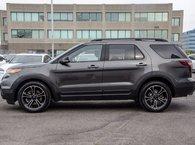 2015 Ford Explorer SPECIALE!! SPORT!!  ECO BOOST, 7 PASSENGER