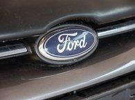 2013 Ford Focus SE // BLUETOOTH // CRUISE CONTROL // USB