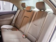 2011 Ford Fusion SE; 4 CYL A/C GROUPE ELECTRIQUE BLUETOOTH MAGS