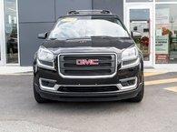 2014 GMC Acadia SLE1 AWD