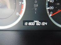 2010 Honda Accord Coupe EX AUTO TOIT