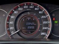 2014 Honda Accord Coupe DEAL PENDING EX MANUAL BAS KM TOIT