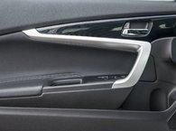 2015 Honda Accord Coupe EX,TOIT, AUTO, 2 ENSEMBLES DE MAGS