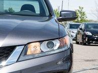 2015 Honda Accord Coupe EX AUTO TRES BAS KM