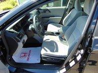 2013 Honda Accord Sedan LX BAS KM ** DEAL PENDING**