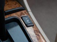 2004 Honda Accord EX-L DEAL PENDING AUTO TOIT CUIR TEL QUEL