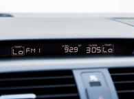 2007 Honda Accord EX-L DEAL PENDING CUIR GPS **LIQUIDATION**