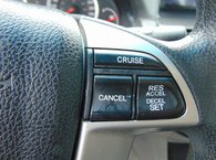 2008 Honda Accord DEAL PENDING EX AUTO TOIT TRES BAS KM