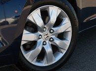 2008 Honda Accord EX-L DEAL PENDING CUIR TOIT BAS KM