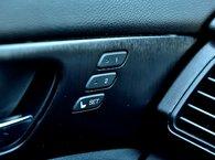 2015 Honda Accord DEAL PENDING Touring V6