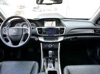 2015 Honda Accord Touring DEAL PENDING NAVI BAS KM