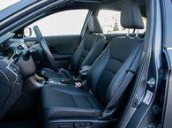 2016 Honda Accord Sport TOIT AUTO