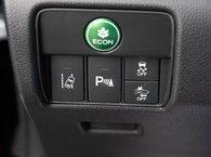 2016 Honda Accord Touring DEAL PENDING  V6 NAVI CUIR