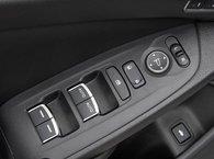 2019 Honda Accord Touring 2.0