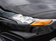 2014 Honda Civic Coupe LX MANUELLE CRUISE
