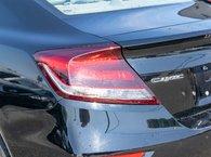 2014 Honda Civic Coupe LX