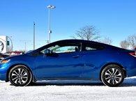 2015 Honda Civic Coupe EX DEAL PENDING AUTO TOIT MAGS