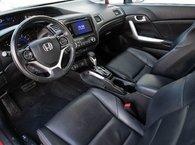 2015 Honda Civic Coupe EX-L DEAL PENDING w/NAVI BAS KM