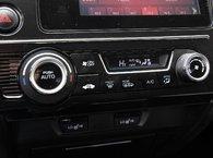2015 Honda Civic Coupe EX MANUELLE TOIT MAGS