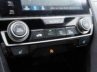 2016 Honda Civic Coupe LX DEAL PENDING AUTO BAS KM