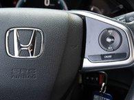 2017 Honda Civic Coupe LX MANUELLE MAGS