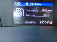 2013 Honda Civic LX MANUAL AC CRUISE