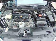 2016 Honda Civic Sedan DEAL PENDING  LX AUTO BAS KM