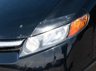 2006 Honda Civic DEAL PENDING LX AUTO MAGS CRUISE