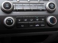 2006 Honda Civic LX MANUELLE BAS KM AS IS