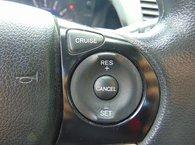 2012 Honda Civic LX AUTO AC BAS KM