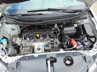 2013 Honda Civic LX DEAL PENDING