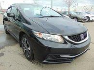 2013 Honda Civic EX DEAL PENDING AUTO TOIT MAGS