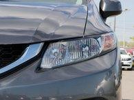 2013 Honda Civic EX DEAL PENDING AUTO TOIT BAS KM