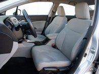 2013 Honda Civic LX DEAL PENDING AUTO TRES BAS KM