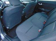 2014 Honda Civic DEAL PENDING EX AUTO TOIT