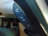2014 Honda Civic LX AUTO AC CRUISE
