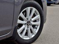 2014 Honda Civic EX DEAL PENDING TOIT AUTO GAR PROLONGÉE