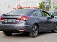 2014 Honda Civic EX DEAL PENDING MAGS TOIT