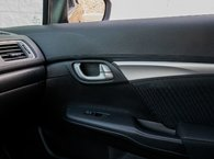 2014 Honda Civic EX DEAL PENDING AUTO TOIT MAGS