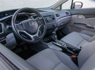 2014 Honda Civic LX DEAL PENDING AUTO AC CRUISE
