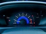 2014 Honda Civic EX AUTO TOIT